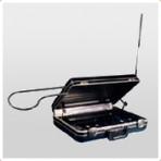 Travel Case Model